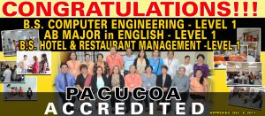 Pacucoa Accredited1